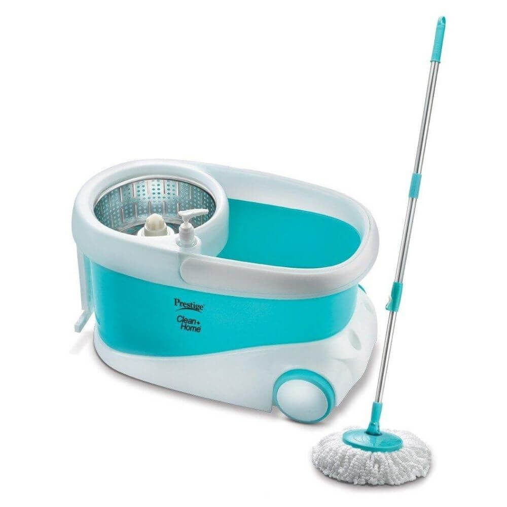 Prestige Clean Home Magic Mop