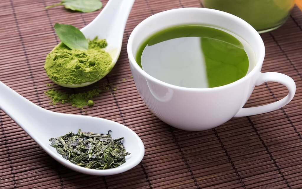 Best Organic Green Coffee Weight Loss India