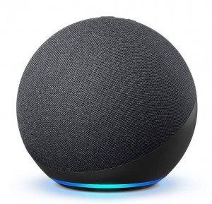 All new Echo Premium sound 4th Gen 2
