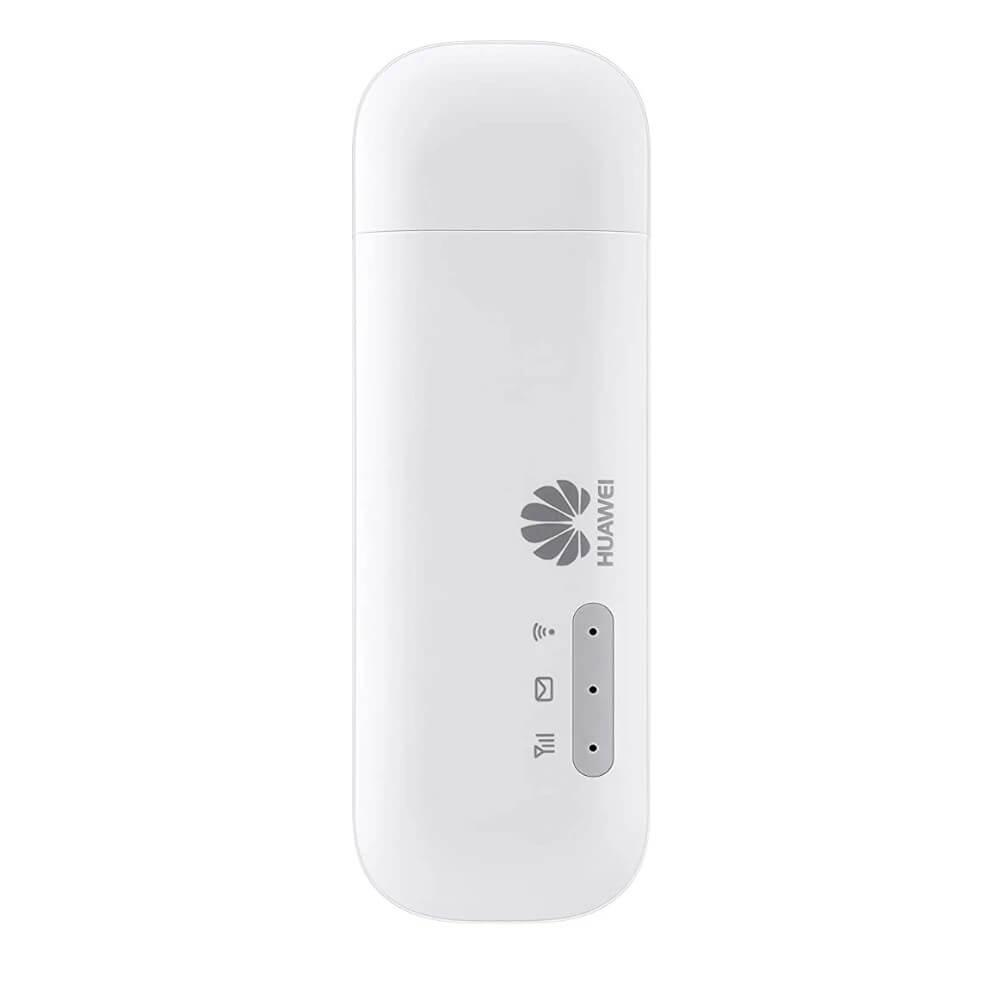 Huawei E8372h-820 LTE Wingle