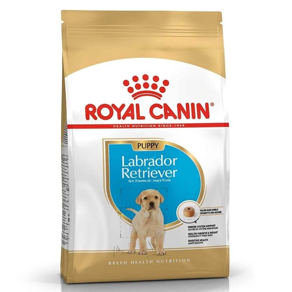 Royal Canin Puppy Dry Dog Food