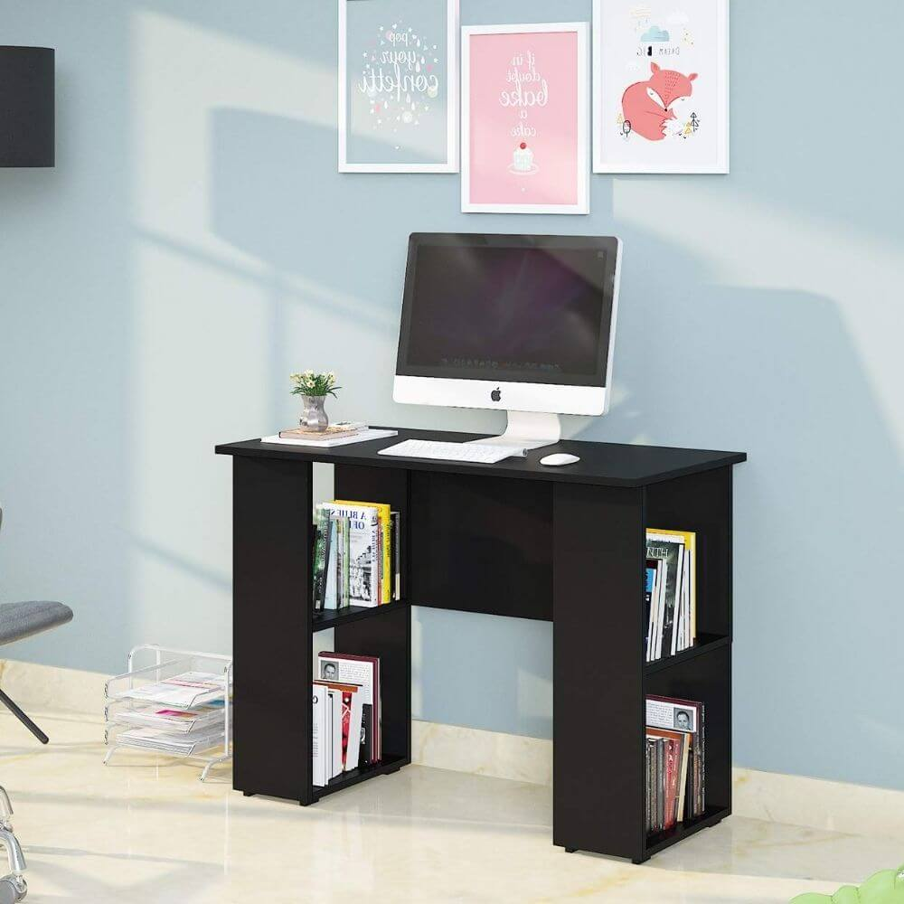 Klaxon Computer Table and Study Desk