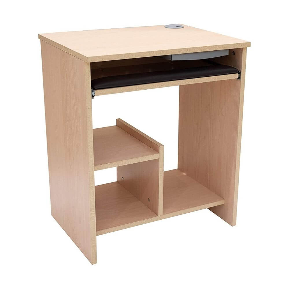 SHY Computer Table and Study Desk