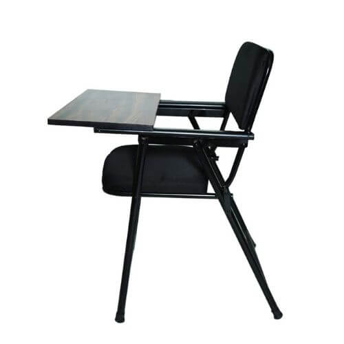 CELLBELL C62 Study Chair