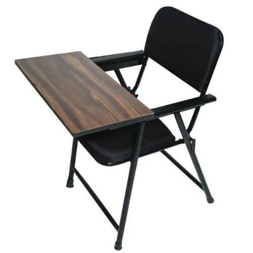 Casa Copenhagen Folding Study Chair