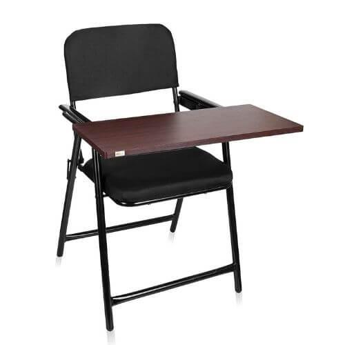 MBTC Mavic Folding Study Chair