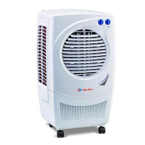 Bajaj Platini Air Cooler