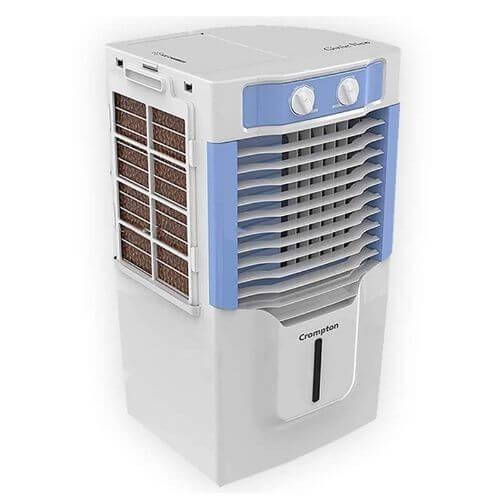 Crompton Ginie Air Cooler