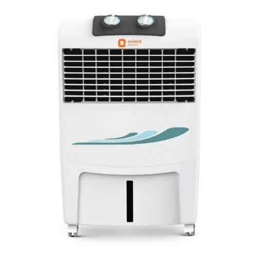 Orient Smartcool Air Cooler