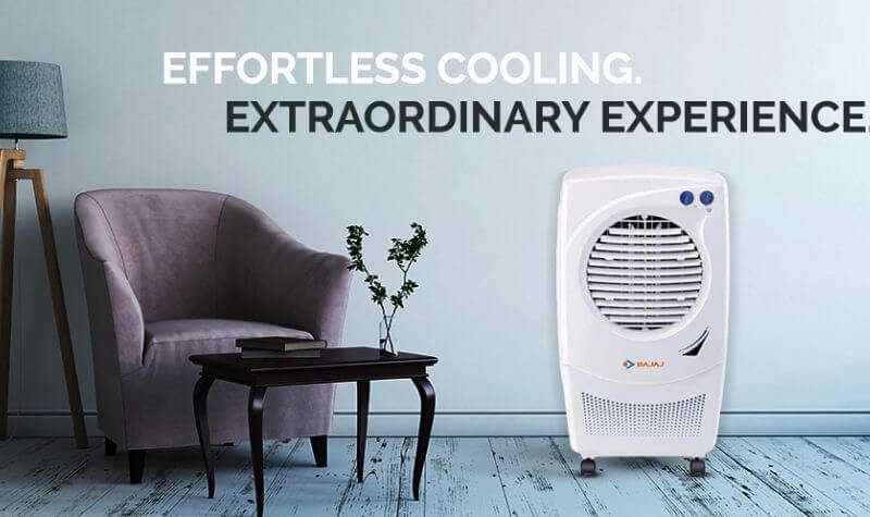 best air cooler for home under 5000 in India