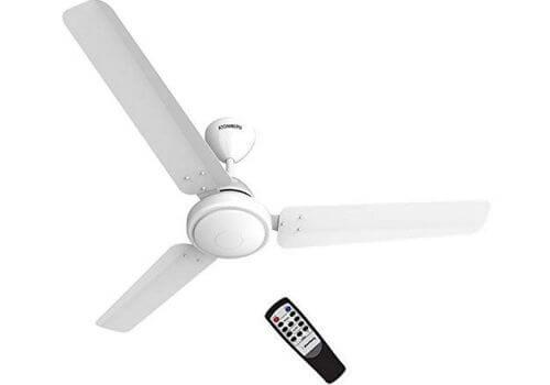 Atomberg Energy Efficient BLDC Ceiling Fan