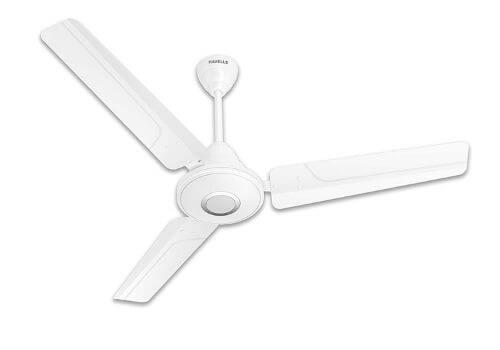 Havells Energy Efficient BLDC Ceiling Fan