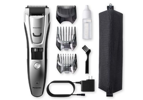 Panasonic Hair Trimmer for Men