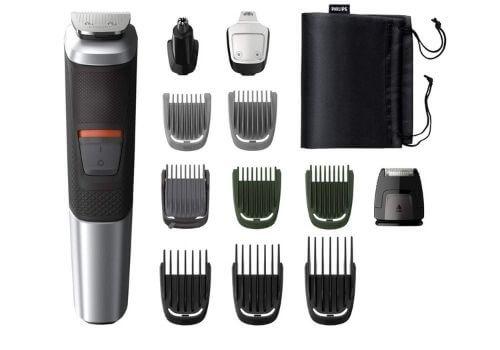 Philips Hair Trimmer for Men
