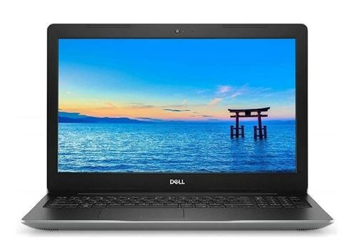Dell Inspiron 3583 FHD Laptop
