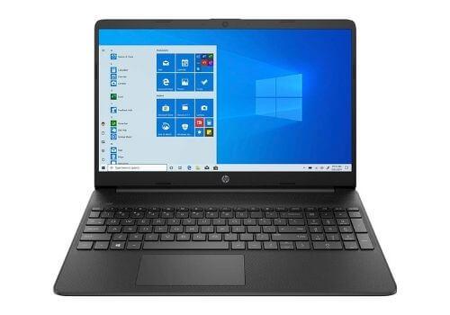 HP 15 11th Gen FHD Laptop