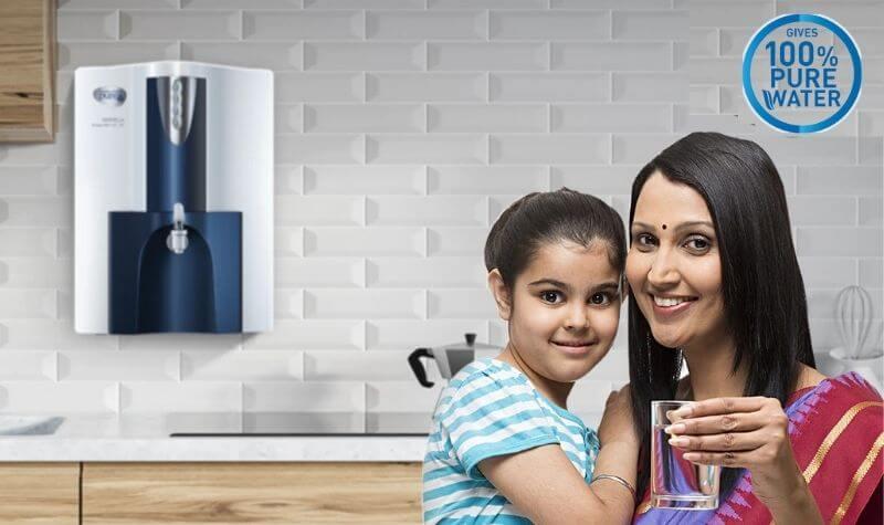 Best RO UV Water Purifier Under 10000 India 2021